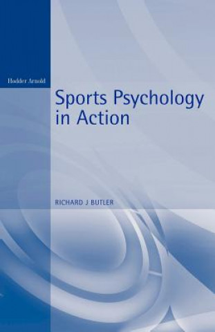 Sports Psychology in Action