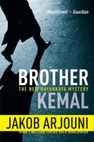 Brother Kemal