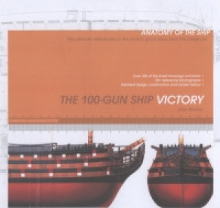 100-Gun Ship Victory