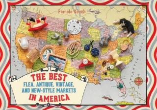 Best Flea  Antique  Vintage