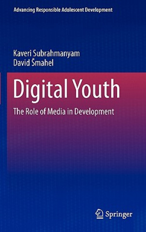 youth digital media and their roles African-american and hispanic youth report more frequent facebook is the most popular and frequently used social media platform pew research center does not.