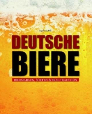 Deutsche Biere