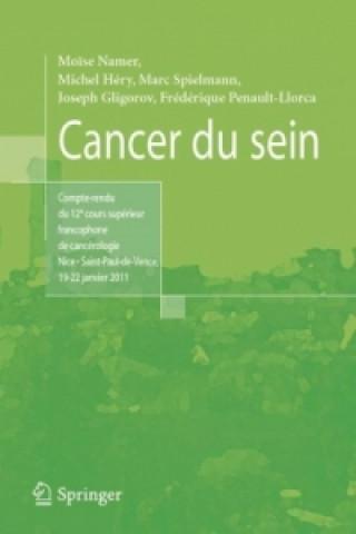 Carte Cancer Du Sein Moise Namer