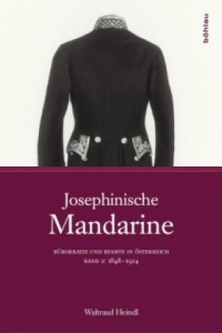 Josephinische Mandarine
