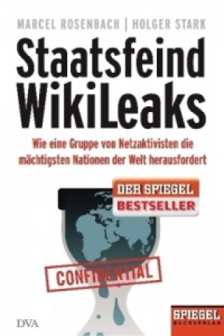 Staatsfeind WikiLeaks