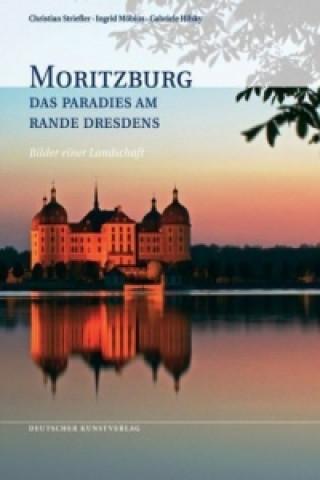 Moritzburg, Das Paradies am Rande Dresdens