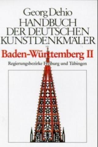 Baden-Württemberg. Tl.2
