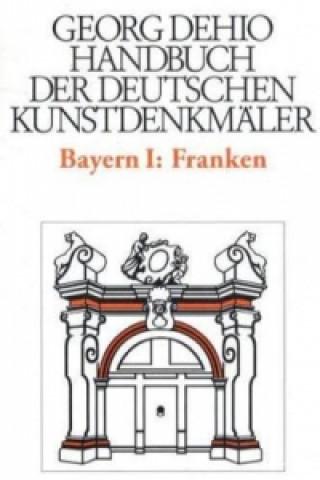 Bayern. Tl.1