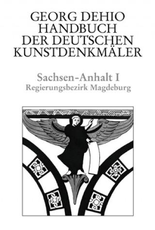 Sachsen-Anhalt. Tl.1