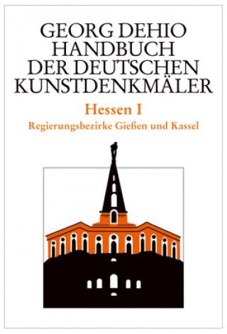 Hessen. Tl.1