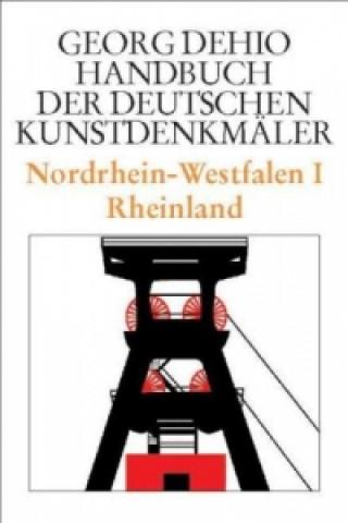 Nordrhein-Westfalen. Tl.1