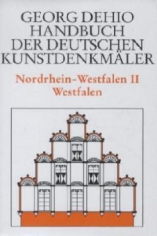 Nordrhein-Westfalen. Tl.2