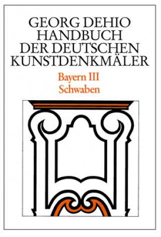 Bayern. Tl.3