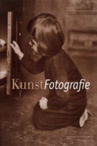 KunstFotografie