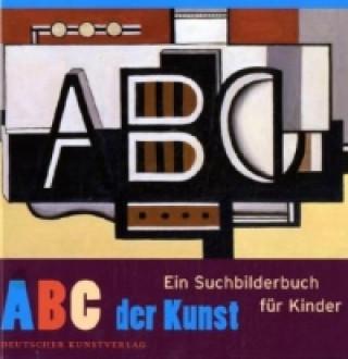 ABC der Kunst