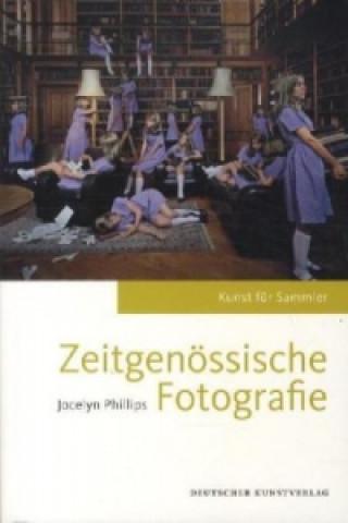 Zeitgenössische Fotografie