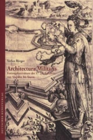 Architectura Militaris