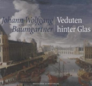 Johann Wolfgang Baumgartner (1702-1761)
