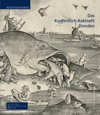 Das Kupferstich-Kabinett in Dresden