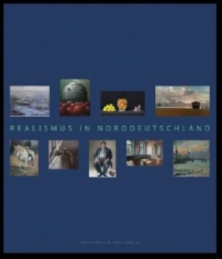 Realismus in Norddeutschland