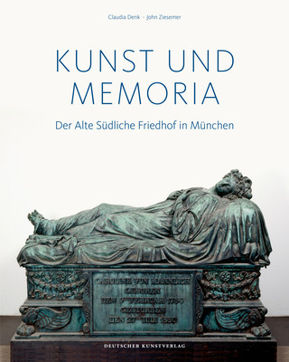 Kunst und Memoria