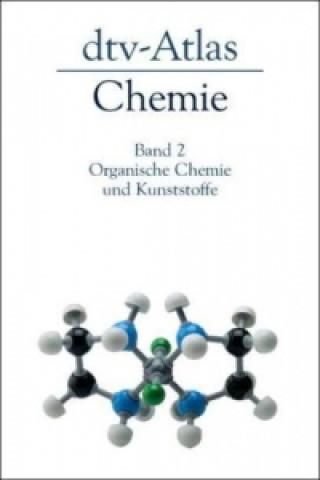 dtv-Atlas Chemie. Bd.2
