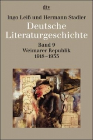 Weimarer Republik 1918-1933