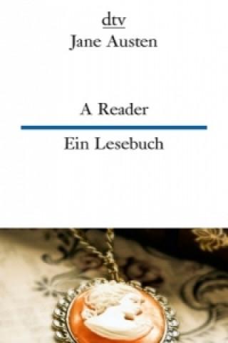 Ein Lesebuch. A Reader