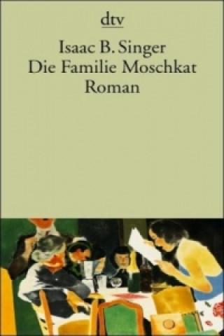 Die Familie Moschkat