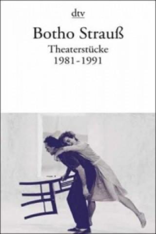 Theaterstücke. Tl.2