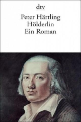 Hölderlin