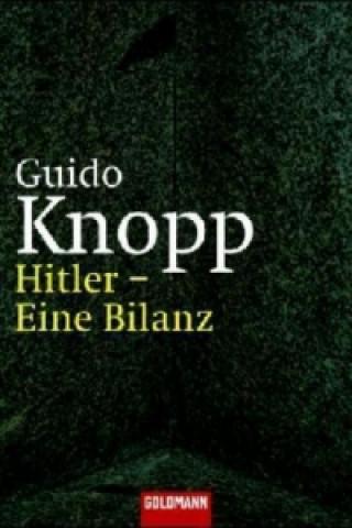 Hitler, Eine Bilanz, Sonderausgabe