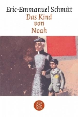 Das Kind von Noah
