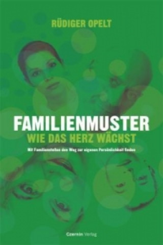 Familienmuster