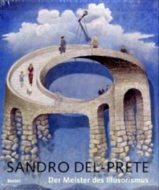 Sandro Del-Prete