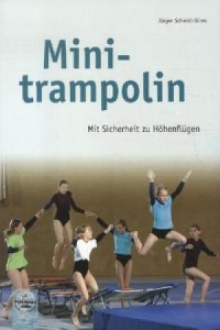 Minitrampolin