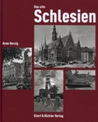 Das alte Schlesien