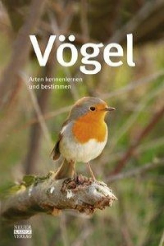 Carte Vögel