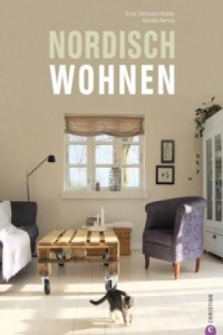 nordisch wohnen. Black Bedroom Furniture Sets. Home Design Ideas