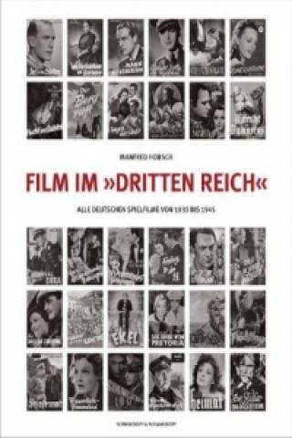Film im