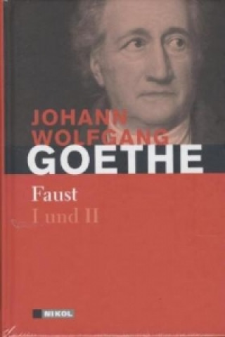 Faust I und II