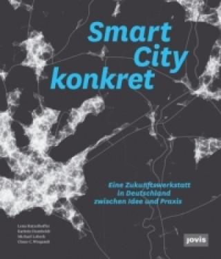 Smart City konkret