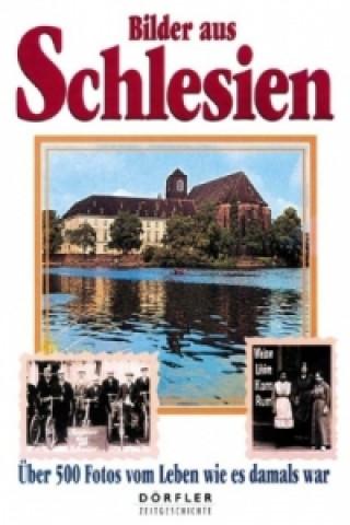 Carte Bilder aus Schlesien Wolfgang Schwarz
