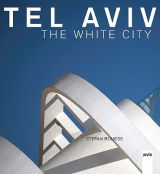 Carte Tel Aviv: Carsten Hueck