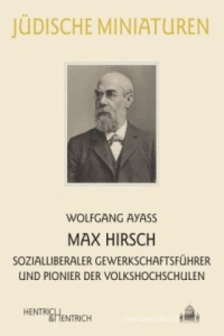 Max Hirsch