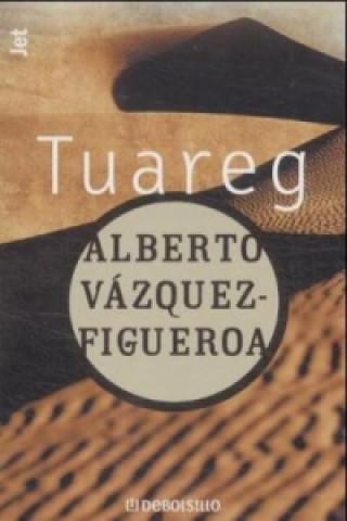 Tuareg, spanische Ausgabe