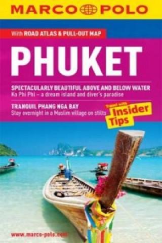 Phuket Marco Polo Guide