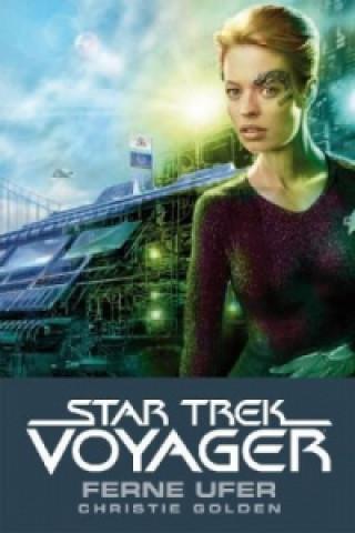 Star Trek - Voyager: Ferne Ufer