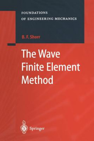 Wave Finite Element Method