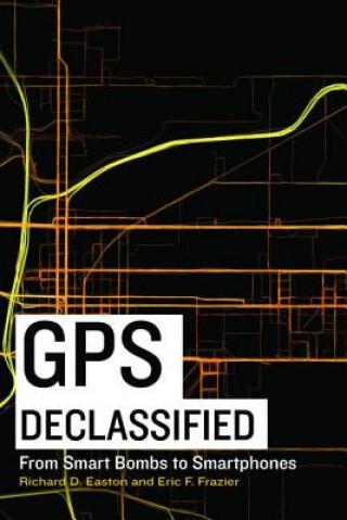 GPS Declassified
